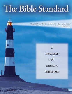 Bible-Standard-Magazine