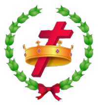 Cross-Crown